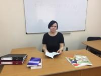 Дружкова