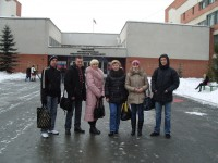 students 2010